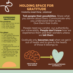 (4) Holding Space for Gratitude.png
