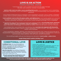 Love is an Action.png