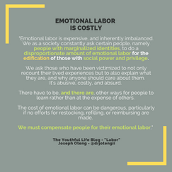 Emotional Labor is Costly.png