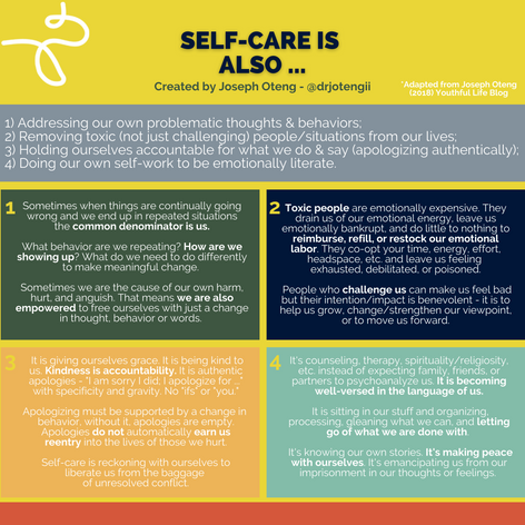 (3) Self-Care Is Also.png