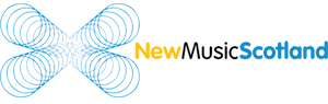 New Music Scotland Logo.png