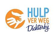 Logo_Hulp-ver-weg-Dichterbij-LR400.jpg