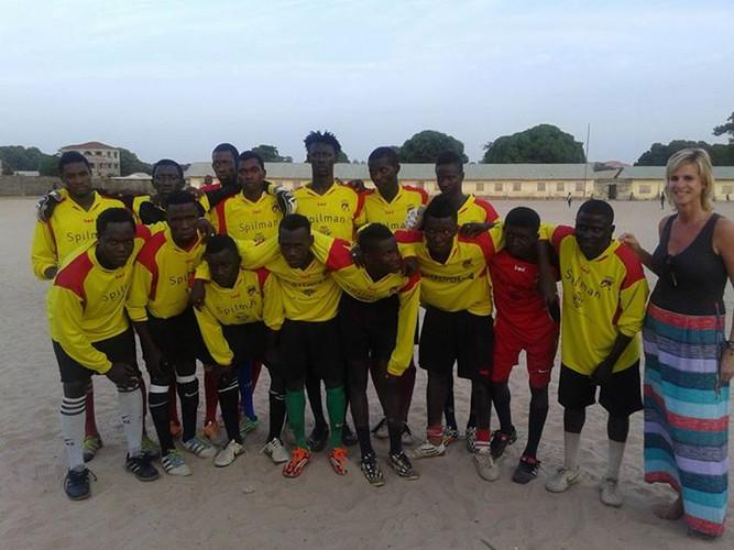 SKB4Gambia missie 2016 (16).jpg