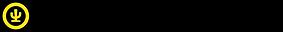 cactusoutdoor-logo.png
