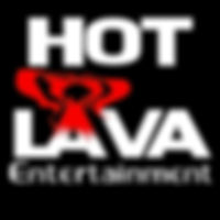hot lava entertainment.jpg