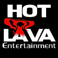 hot lava entertainment.jpg