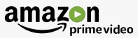 109-1090947_amazon-prime-video-logo-png-