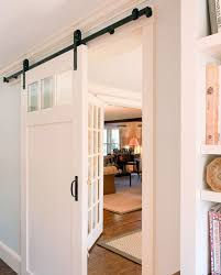 Barn Door ,Penang(Skilled Decor&Design)