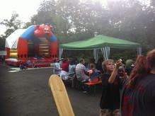 Red Neck Kinderfest