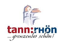 tann_logo.png