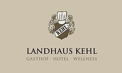 kehl_logo