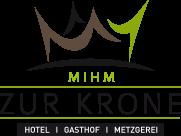 mihm_logo.png