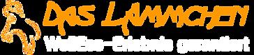laemmchen_logo.png