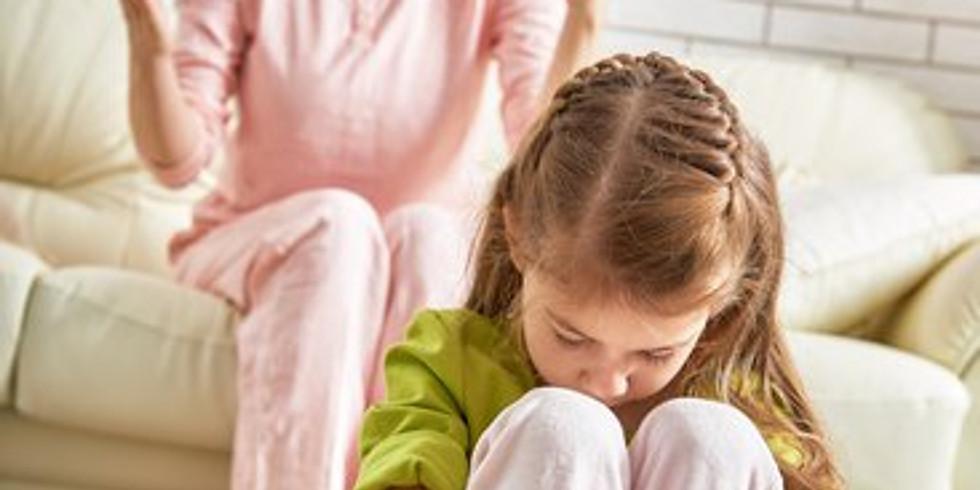 jaaropleiding mindful opvoeden