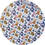 Thumbnail: Winnie ~ Smooth Leatherette