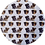 Thumbnail: Puppies ~ Luxe Grain Litchi