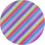 Thumbnail: Super Fine Glitter ~ Rainbow ~ 0.70mm Thickness