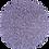 Thumbnail: Lavender ~ Metal Glitter