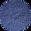 Thumbnail: Navy Blue ~ Metal Glitter