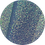 Thumbnail: Luxe Sparkle Chunky Glitter ~Ice Blue