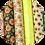 Thumbnail: Sunflower Bundle