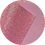 Thumbnail: Chunky Glitter with matching backing ~Ballet Slipper