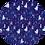 Thumbnail: Frozen ~ Fine Glitter