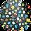 Thumbnail: Super Mario ~ Fine Glitter