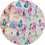 Thumbnail: Fine Glitter ~ Princess