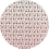 Thumbnail: Custom Print ~ Canvas ~ I Love Nutella ~Pink ombre