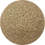 Thumbnail: Bronze ~ Metal Glitter
