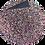 Thumbnail: Confetti Chunky Glitter ~white