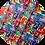 Thumbnail: DC Comics ~ Smooth Leatherette