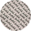 Thumbnail: Sasshole ~ Luxe Grain Litchi