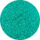 Thumbnail: Green ~ Metal Glitter