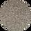 Thumbnail: Silver Grey ~ Metal Glitter