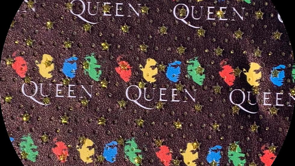 Queen ~ Stars