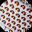 Thumbnail: Indigenous Australia ~ Smooth Leatherette