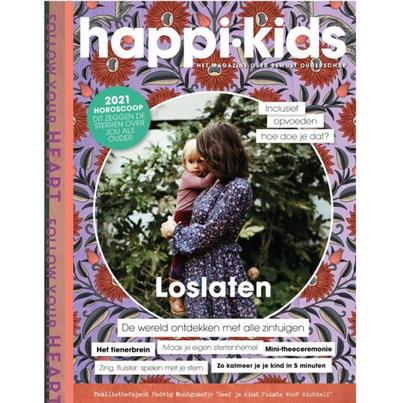 Happikids_04-1-540x540-c.jpg