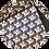 Thumbnail: Santa's Unicorn  ~ Smooth Luxe Faux Leather