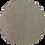 Thumbnail: Chunky Plaid Glitter ~Yellow