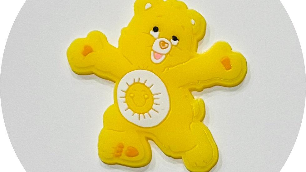 PVC ~ Care Bear ~ Funshine