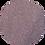 Thumbnail: Crude Chunky Glitter ~Powder Pink ~ 1.35mm thickness