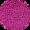 Thumbnail: Hot Pink ~ Metal Glitter