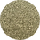 Thumbnail: Yellow Gold ~ Metal Glitter