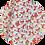 Thumbnail: Santas ~ Luxe Grain Litchin
