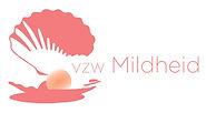 logo vzw mildheid Final.jpg