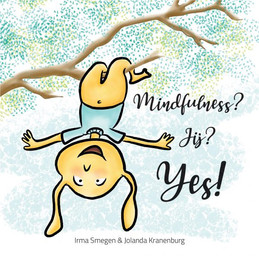 mindfulness? jij? yes!
