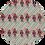 Thumbnail: Trolls ~ Poppy ~ Luxe Grain Litchi ~