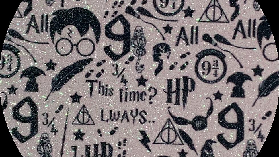 Harry Potter ~ Fine Glitter